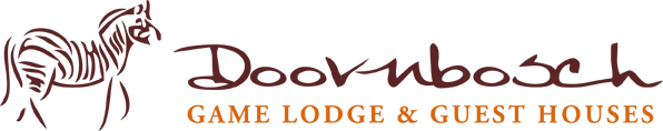 Doornbosch Game Lodge & Guest Houses